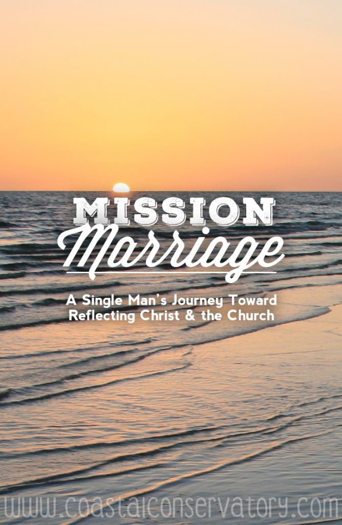 mission_marriage_1