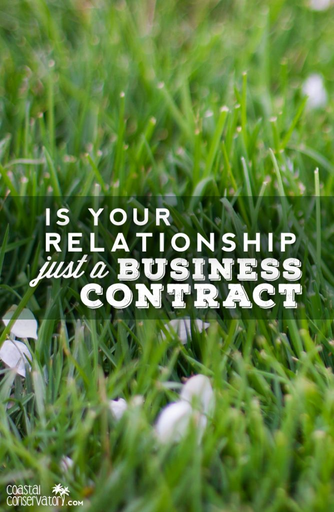 relationship_just_business_contract