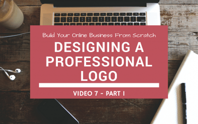 How To Get A Professional Logo Design That Makes Your Business Stand Out – Part 1